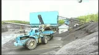 como se hace el asfalto