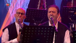 Konya mistik müzik festivali 2017