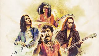 Top 10 Greta Van Fleet Songs - The HIGHSTREET