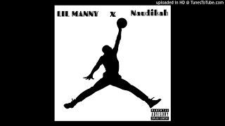 Know Wassup - Lil Manny X Naudikah