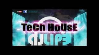 tech house 2016 venezuela #1( Dj LiPe)