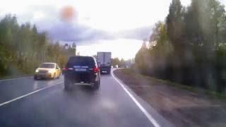 Как с Пулковского шоссе доехать до фермы Елизаветино Гатчинского района Ленинградской области
