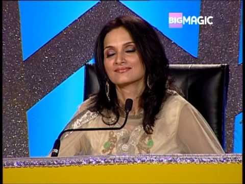BIG FAME STAR Shahjahanpur Auditions Ep 04