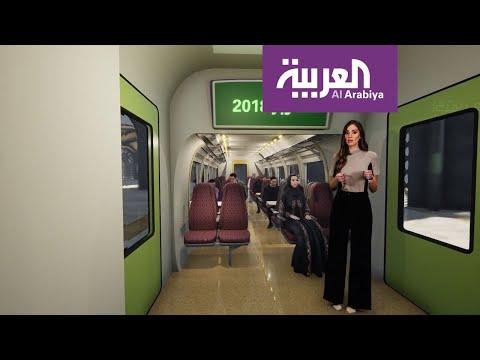 منظومة النقل تساهم في قفزة تنافسية المملكة بحسب المنتدى الاقتصادي العالمي  - 12:00-2019 / 12 / 9