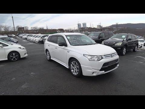Запрещённое авто в России к продаже у официалов - Ржачные видео приколы