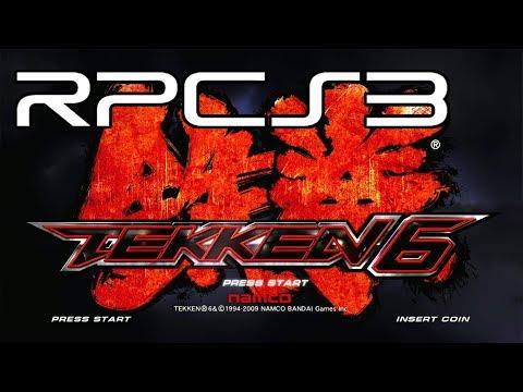 Emu W I P] RPCS3 v0 0 6 Alpha - Emulateur de PS3 sur PC - Page 16
