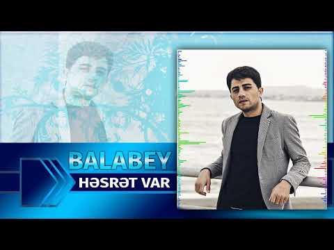 Balabey - Hesret var
