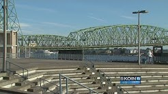 Washingtonians push back on idea of I-5 tolls