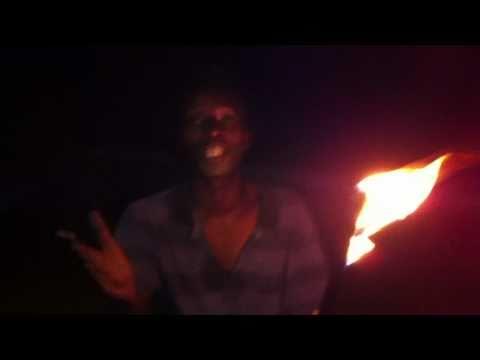 burnski !!!