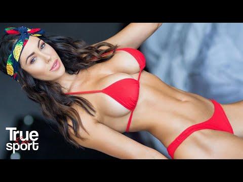 Jill StJohn in a hot bikini on Loveboat.avi from YouTube · Duration:  26 seconds