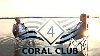 Koralliklubi 4.osa