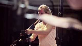 Alison Balsom and Iestyn Davies - Sound the Trumpet - Purcell