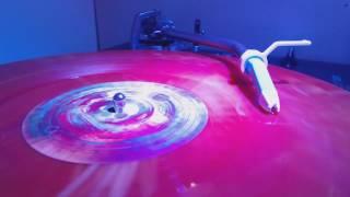 Video DJ Food & The Amorphous Androgynous – The Illectrik Hoax EP (45RPM) download MP3, 3GP, MP4, WEBM, AVI, FLV Agustus 2018