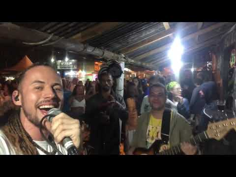 Alldeia - Carnaval