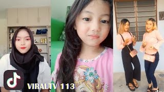 Gambar cover Cute Asian Girls Dance Compilation (Goyang dua jari)