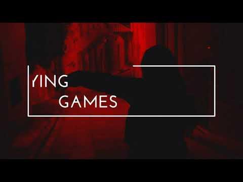 Jacquees -Playing Games (Lyrics)