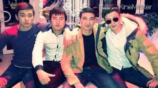 Торегали Тореали - Торешин клип 2015