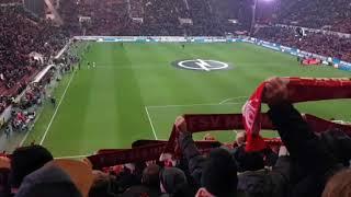 1. FSV Mainz 05 | Stimmungs Video