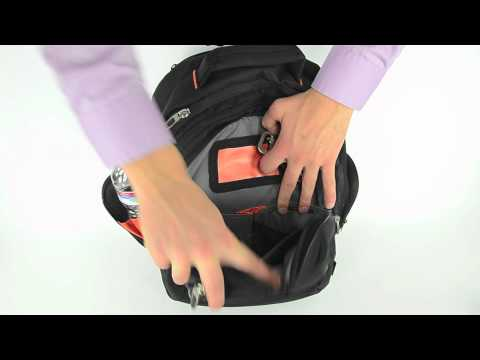 neotec-custom-logo-rolling-laptop-backpack
