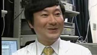 2002年11月17日のIBC番組にて放送。 2010年から12年前の事なので・・・...