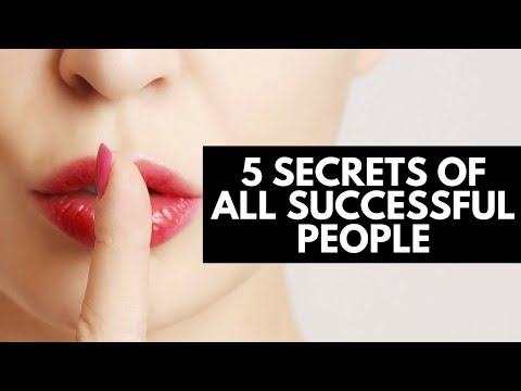 The Secrets of Successful Tech Contractors from YouTube · Duration:  3 minutes 18 seconds