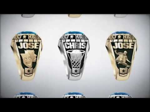 jostens-ring-designer---your-ring.-your-story.