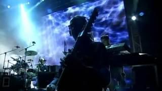 Download Rosario Miraggio Party Live @ Rotonda Diaz   Vivo solo di te MP3 song and Music Video