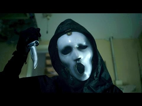 Scream: TV Series Season 1 2015 Kill Count HD