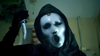 Scream: TV Series Season 1 (2015) Kill Count HD