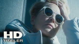 WHO KILLED OLIVIA LAKE ? - Official Trailer 2018 (Sharon Stone, Devin Ratray) HBO Drama Movie