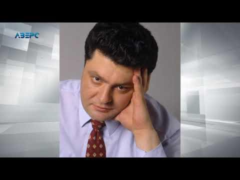 ТРК Аверс: Як Порошенко хотів прихопити собі частину «Мотор Січі»