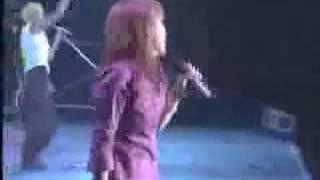 M o v e Blazin Beat LIVE   デイリーモーション動画