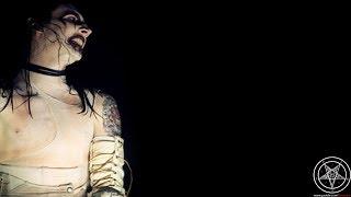 Marilyn Manson - Get Your Gunn ( Live In Bataclan, Paris 1996) HIGH QUALITY AUDIO