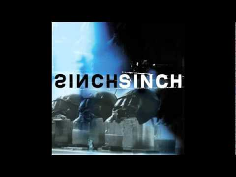 Sinch - Plasma