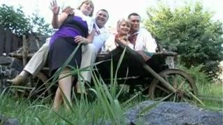 Украинская свадьба.flv
