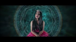 Princess Thea ✪ - Mabangis (Official Music Video) MC  Beats