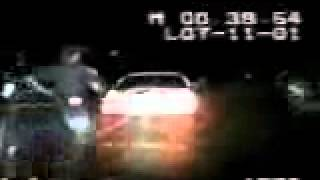 Evidence Video for MCCLoud Lawsuit