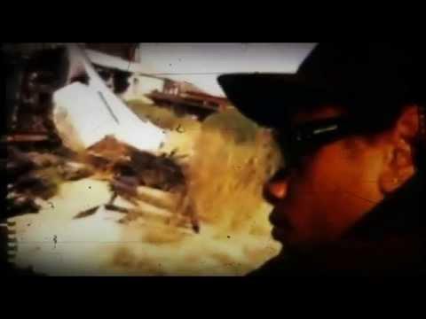 Eazy-E - Black Nigga Killa (Eazy-E Solo Version) (Unreleased) (Rare)