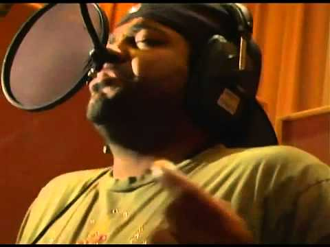 Jim Jones feat. Max B - Don't Forget About Me (Official Video)