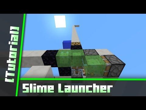 ghost-slimeblock-player-elevator-[tutorial]-fly-36-blocks
