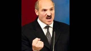 Lukashenko - Nado naprjagatsja