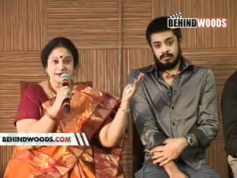 jayachitra name meaningjaya chitra actress, jayachitra son, jayachitra family photo, jayachitra wiki, jayachitra husband, jayachitra hot, jayachitra garments, jayachitra images, jayachitra son amaresh, jayachitra movies list, jayachitra name meaning, jayachitra terracotta jewellery, jayachitra songs, jayachitra photos, jayachitra facebook, jayachitra hot pics, jayachitra inc chennai, jayachitra actress son