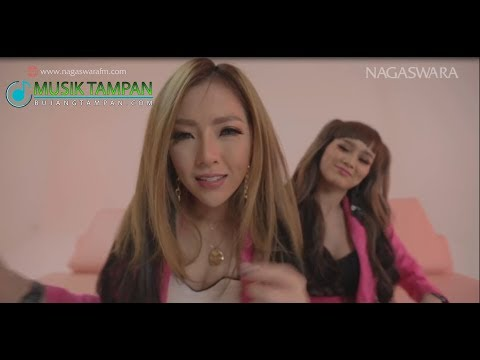 Free Download 2tiktok - Jangan Lupa Bahagia (video Lirik) Mp3 dan Mp4
