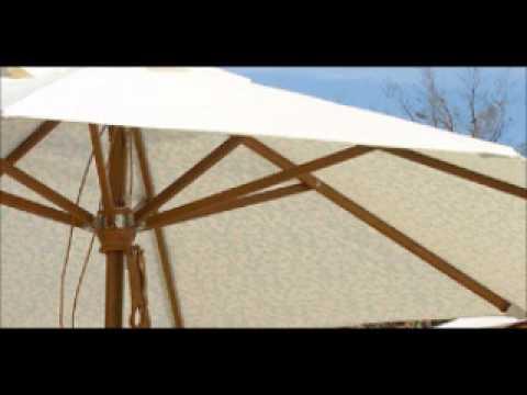 Ομπρέλες βεράντας κήπου τιμές Χονδρικής 2II.11794.98 Αποστολή Πανελλαδικά ΟΜΠΡΕΛΕΣ ΒΕΡΑΝΤΑΣ ΚΗΠΟΥ