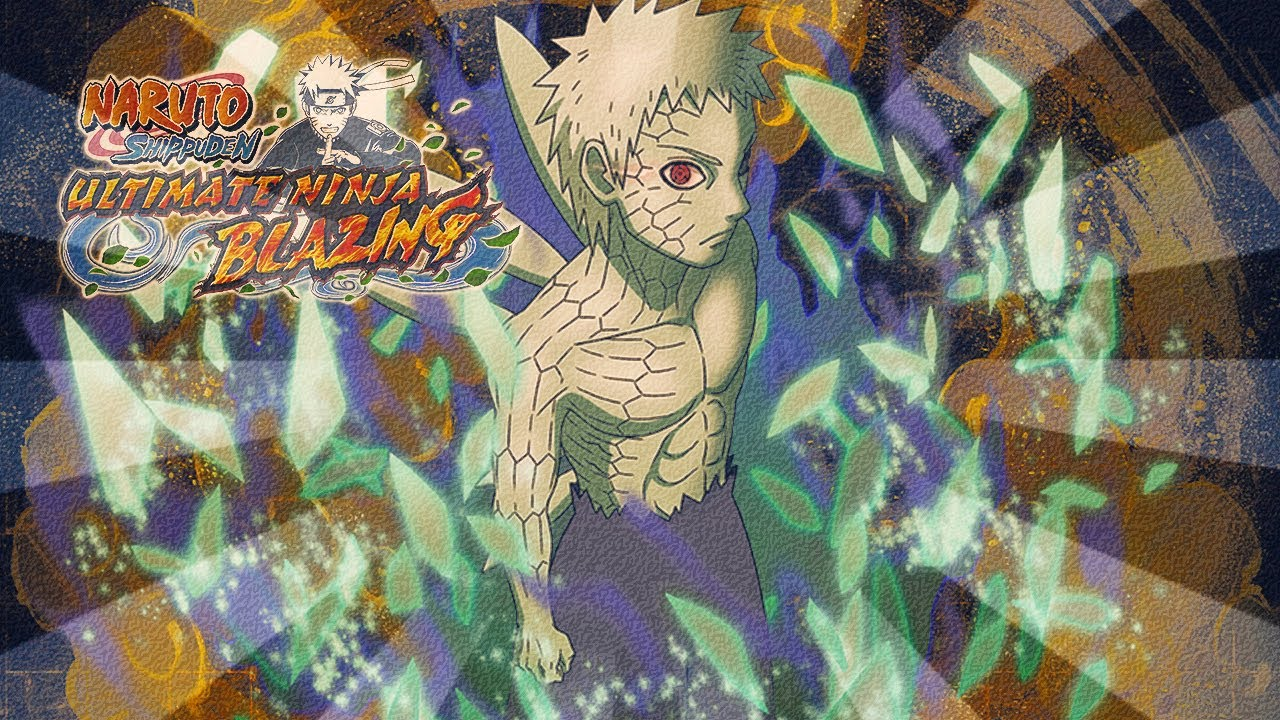 Anyway, just enjoy what we have here. The Naruto Shippuden: Ultimate Ninja Impact [USA] CWCheat below This first batch of codes might still be buggy and may cause game freezes. I'll update this post once more Naruto Shippuden: Ultimate Ninja Impact [USA] CWCheats come out.