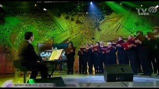 """""""La Canzone Di Noi"""" - Il Coro Accademico Romano"""