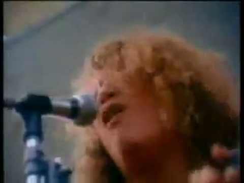 Country Joe and The Fish - Love [Live at Woodstock 1969] mp3