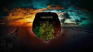 Lecrae - I'll Find You ft. Tori Kelly - Nex REMIX 2018 Mp3