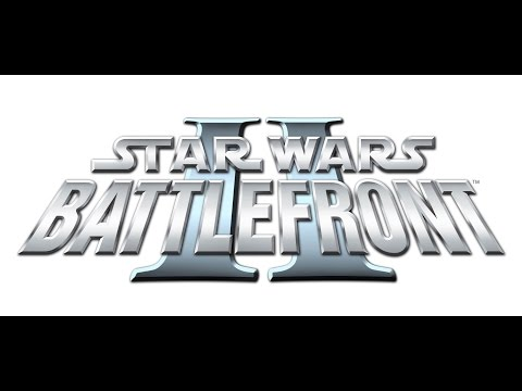 Star Wars: Battlefront II - Джедаи VS Ситхи