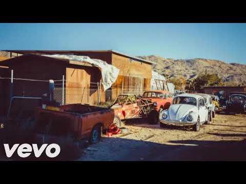 Kygo  Don Diablo Ft Ariana Grande  The Old Days New Song 2017youtube com